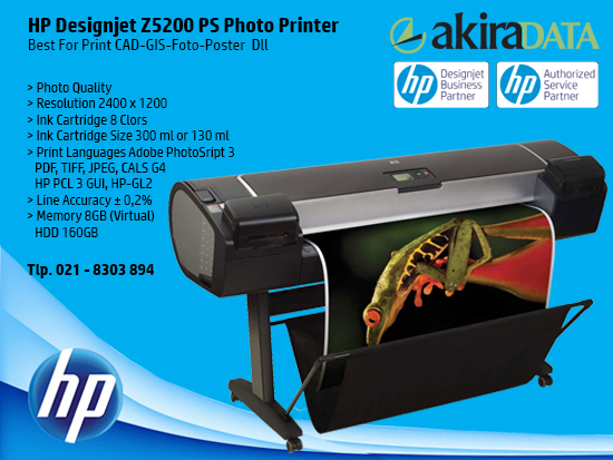 HP-Designjet-Z5200-Photo-Printer-Berkualitas